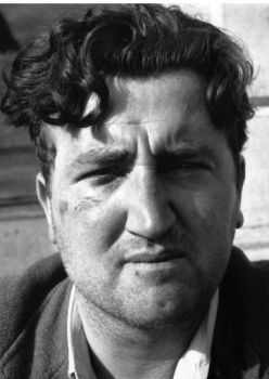 Brendan Behan's quote #1