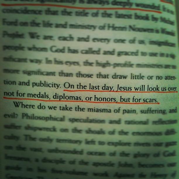 Brennan Manning's quote #6