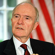 Brent Scowcroft's quote #2