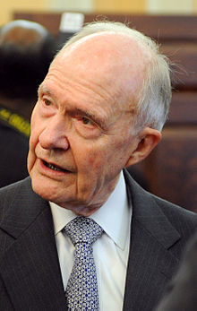 Brent Scowcroft's quote #4