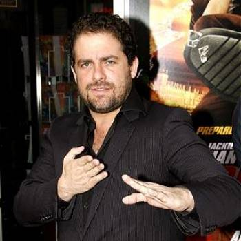 Brett Ratner's quote #3