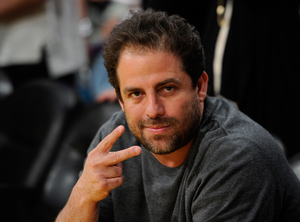 Brett Ratner's quote #5