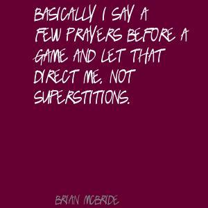 Brian McBride's quote #2