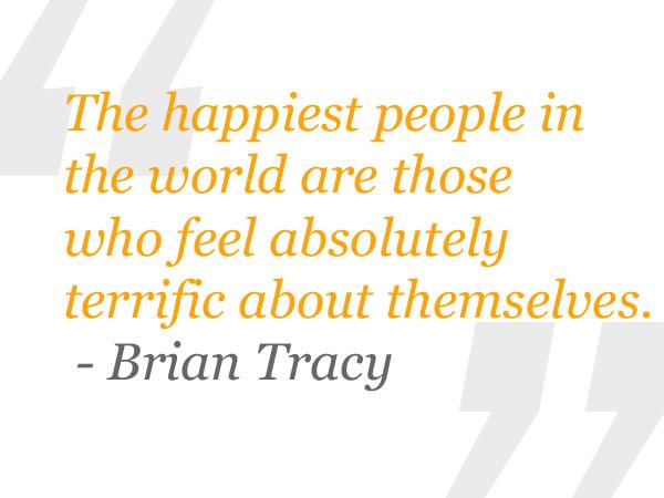 Brian quote #3