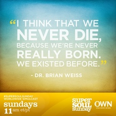 Brian Weiss's quote #2