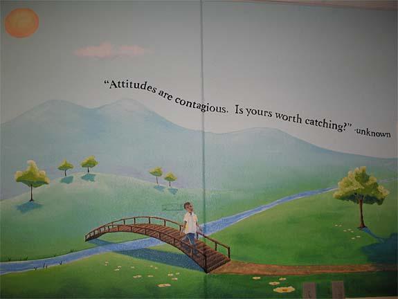 Bridge quote #3