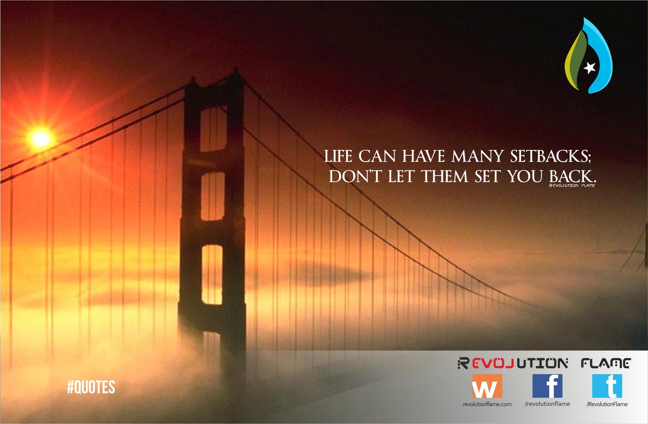 Bridge quote #5
