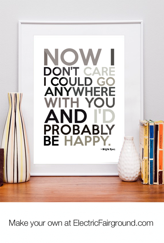 Bright quote #3