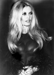 Brigitte Bardot's quote #3