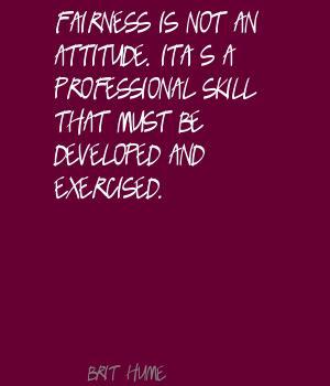 Brit Hume's quote #6