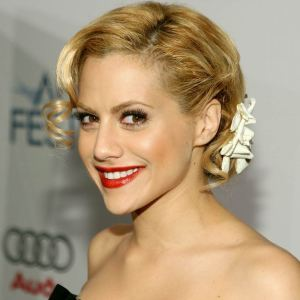 Brittany Murphy's quote #7