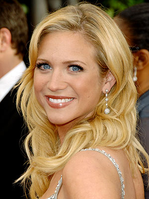 Brittany Snow's quote #5