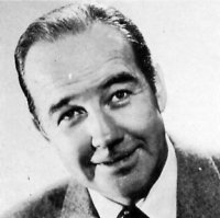 Broderick Crawford's quote #4