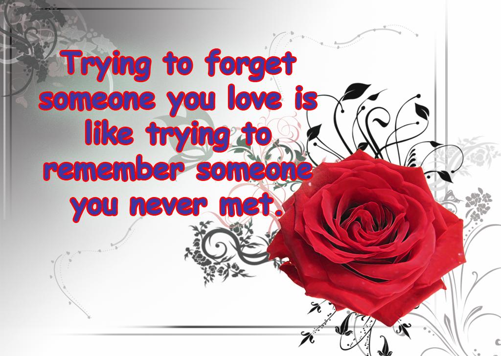 Broken quote #6