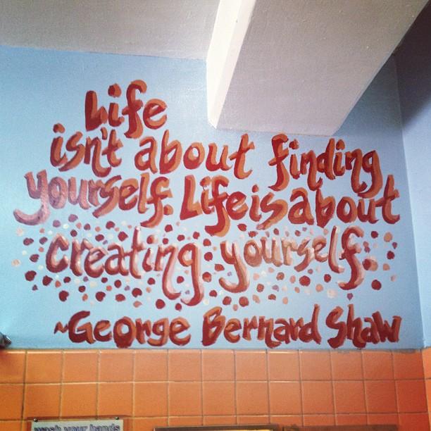 Bronx quote #4