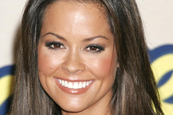 Brooke Burke's quote #4