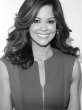 Brooke Burke's quote #5