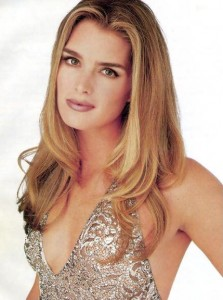 Brooke Shields's quote #1