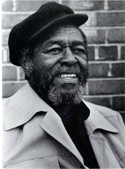 Brownie McGhee's quote #4
