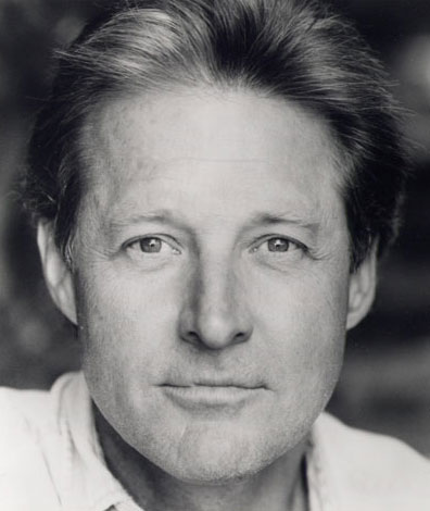 Bruce Boxleitner's quote #2