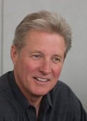 Bruce Boxleitner's quote #5