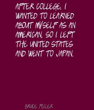 Bruce Feiler's quote #5