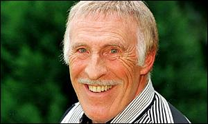 Bruce Forsyth's quote #6