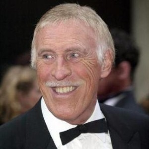 Bruce Forsyth's quote #8