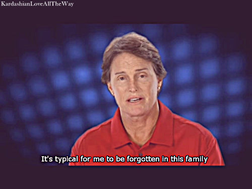 Bruce Jenner's quote #2