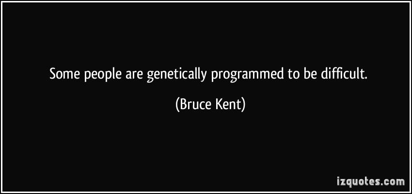 Bruce Kent's quote #2