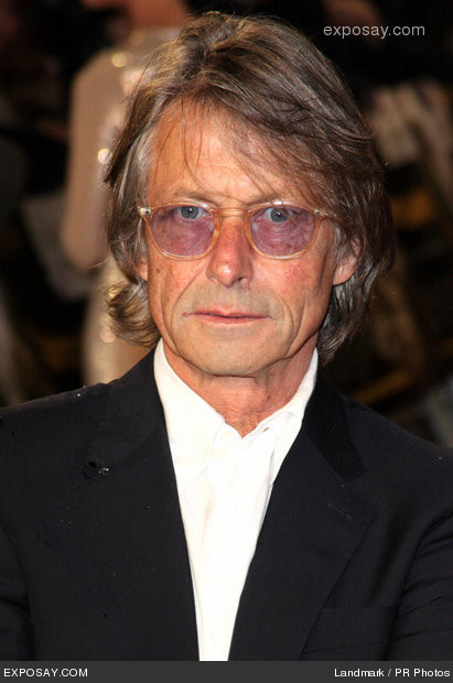 Bruce Robinson Finest nine stylish quotes by bruce robinson image German