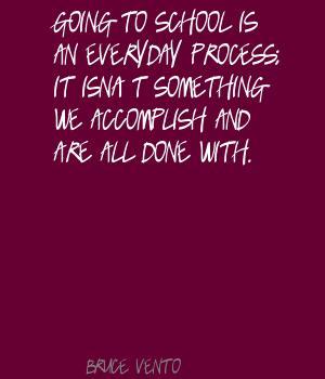 Bruce Vento's quote #1