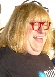 Bruce Vilanch's quote #4