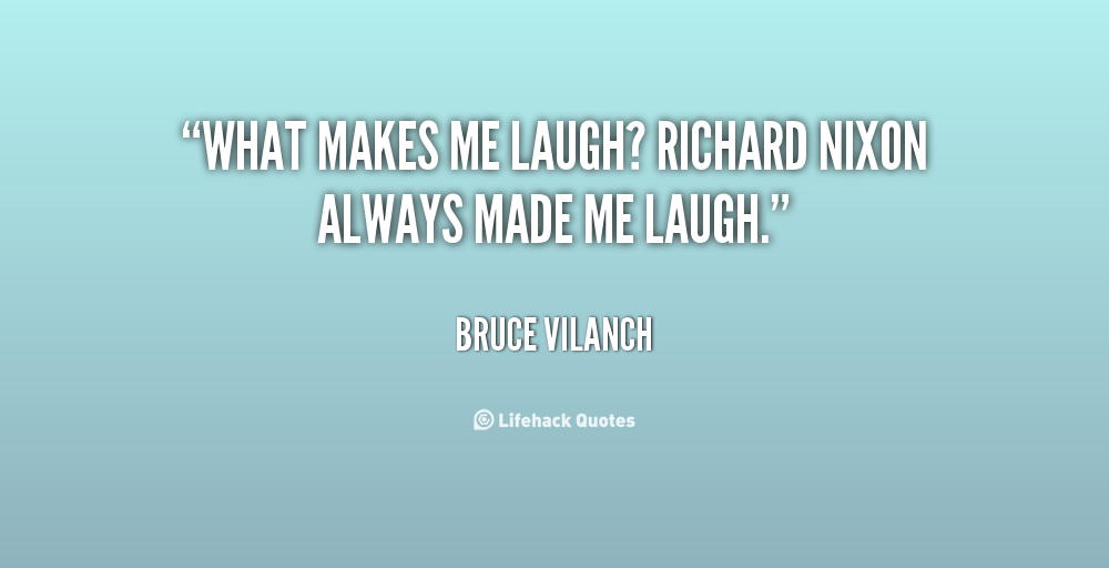 Bruce Vilanch's quote #2