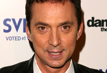 Bruno Tonioli's quote #2