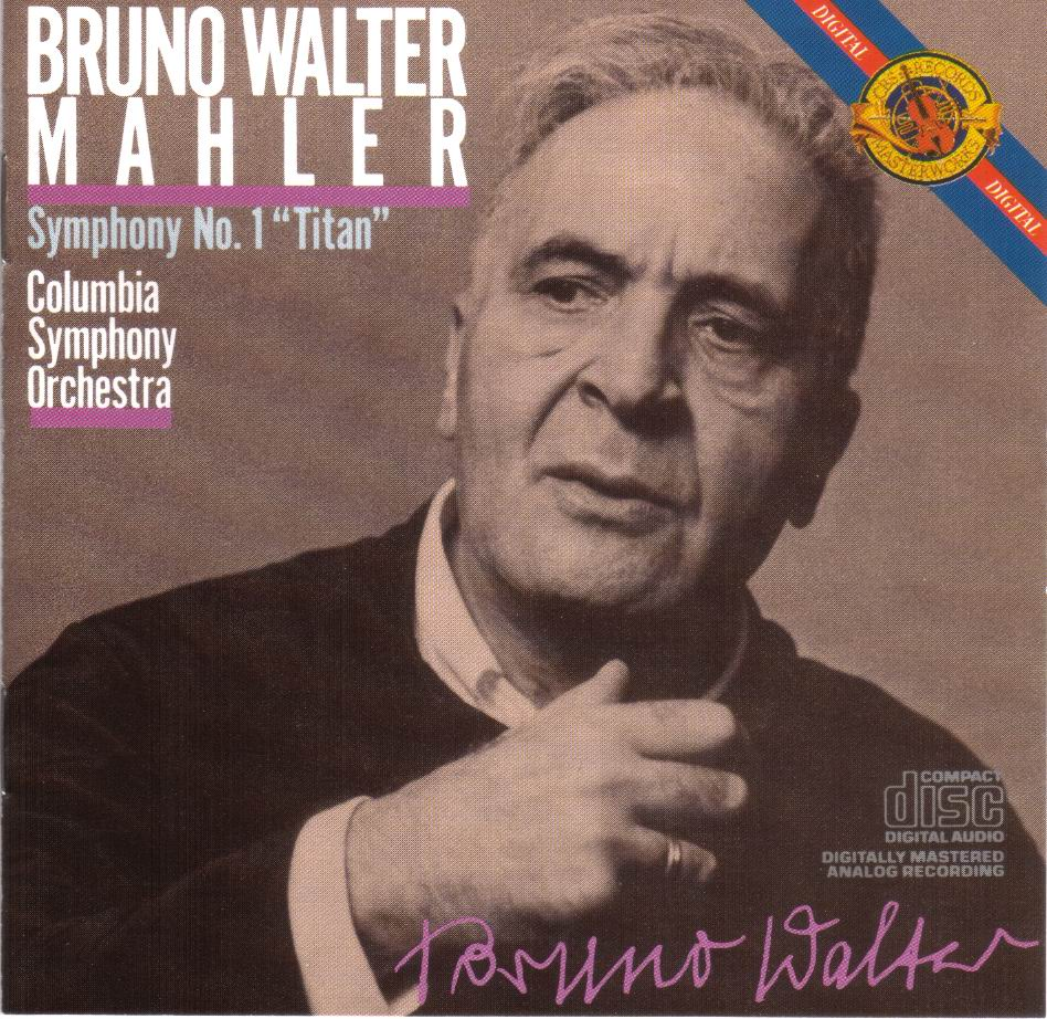 Bruno Walter Biography, Bruno Walter's Famous Quotes