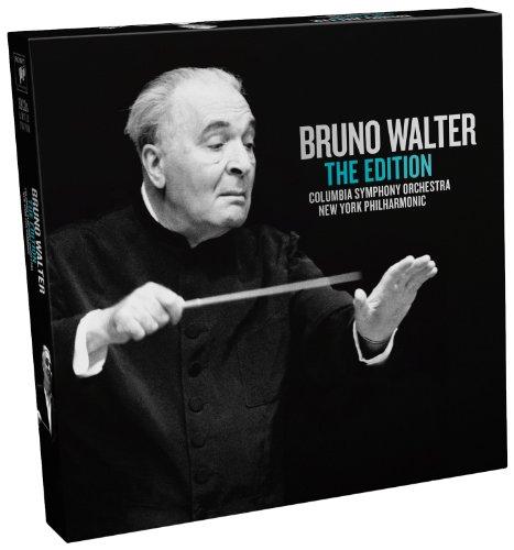 Bruno Walter's quote #1