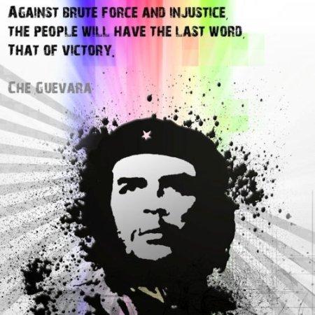 Brute quote #2