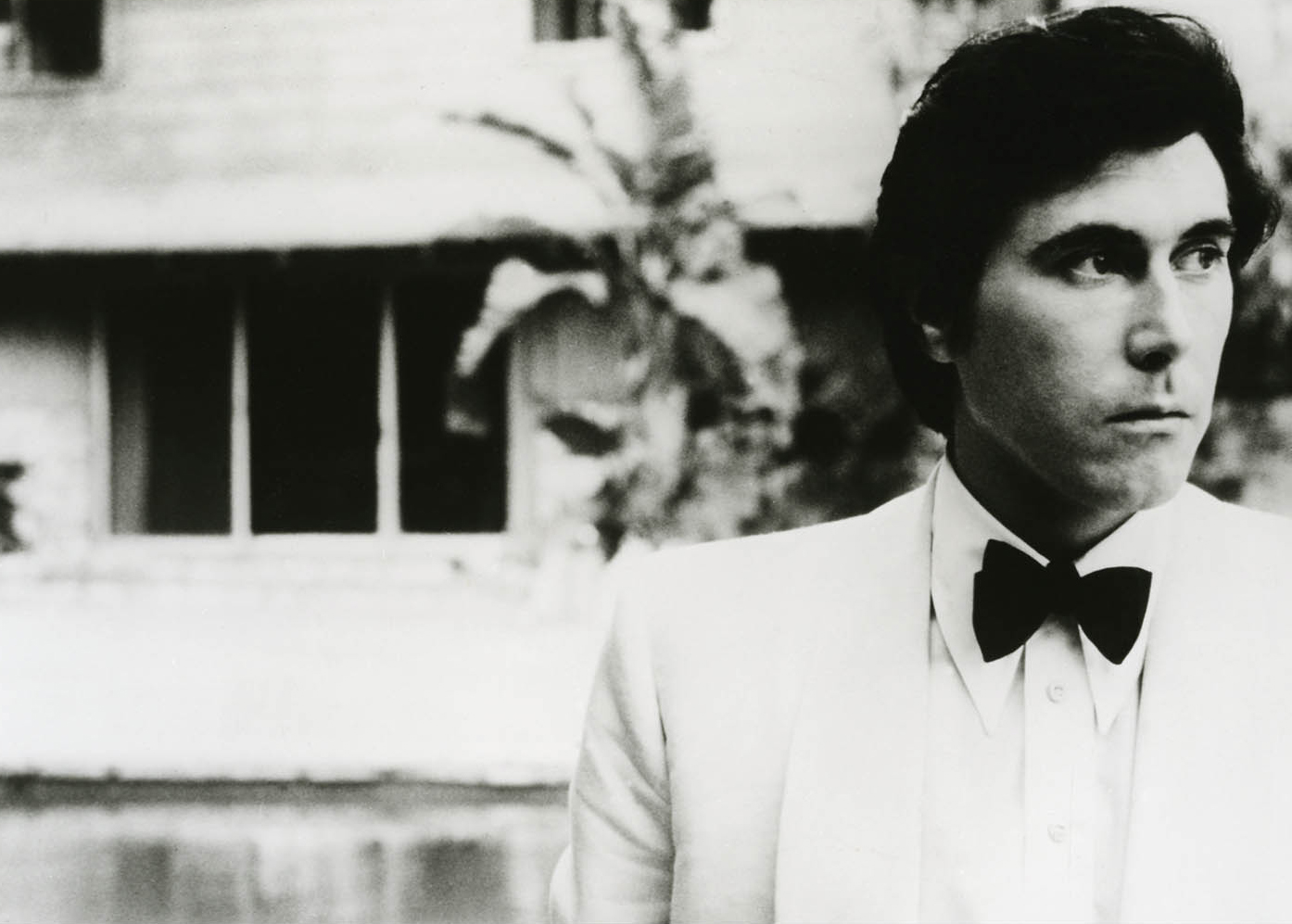 Bryan Ferry's quote #1