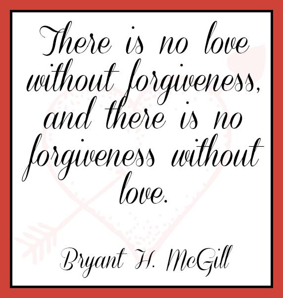 Bryant H. McGill's quote #2
