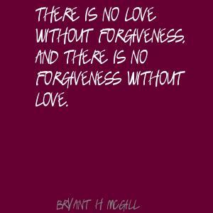 Bryant H. McGill's quote #8