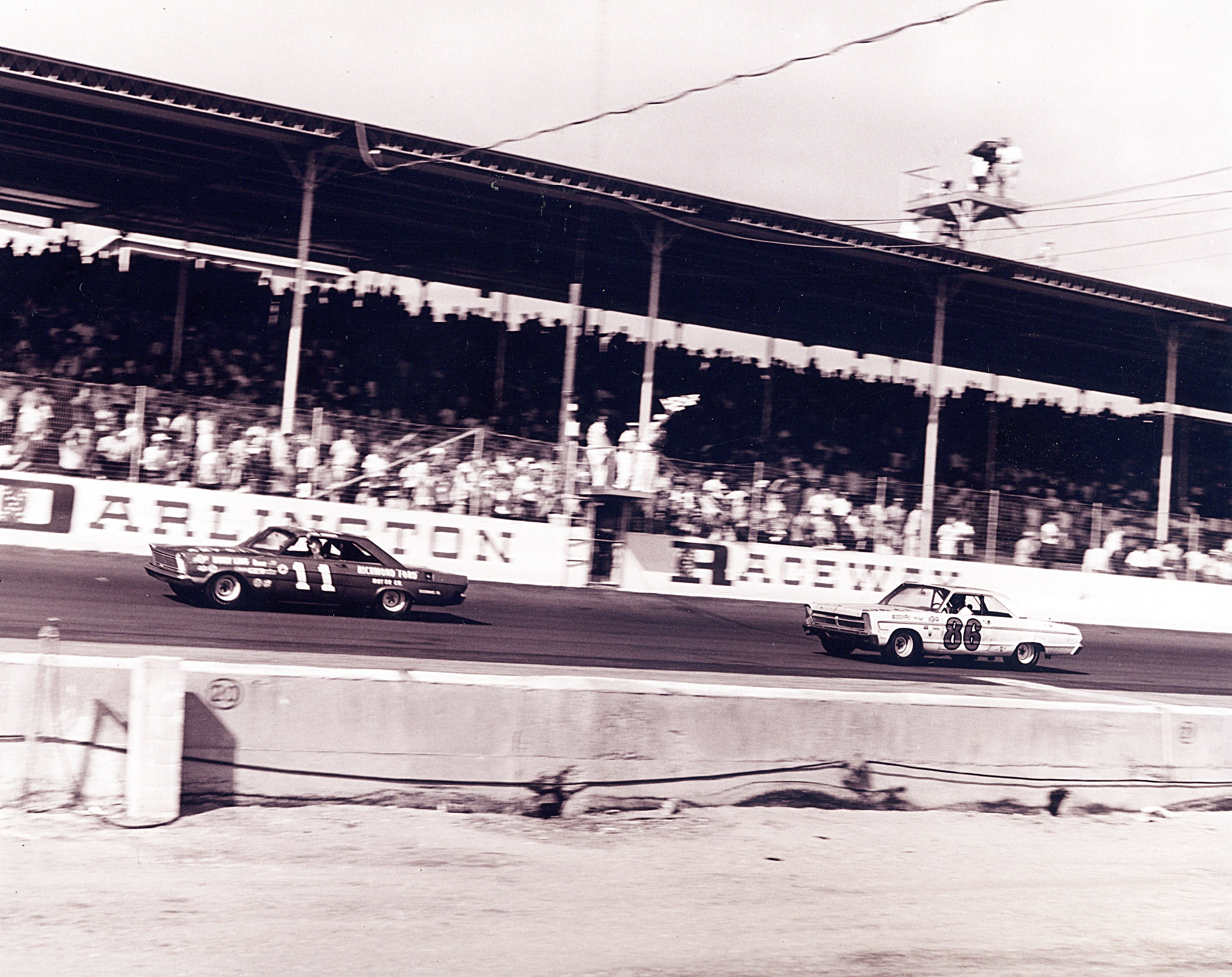 Buck Baker's quote #1