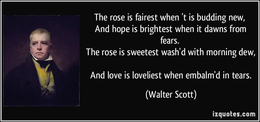 Budding quote #2