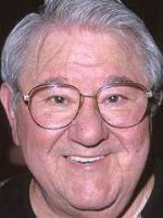 Buddy Hackett's quote #3