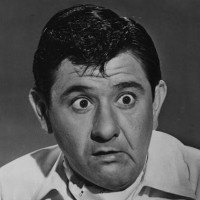 Buddy Hackett's quote #2