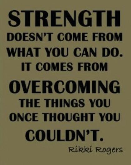 Build quote #8