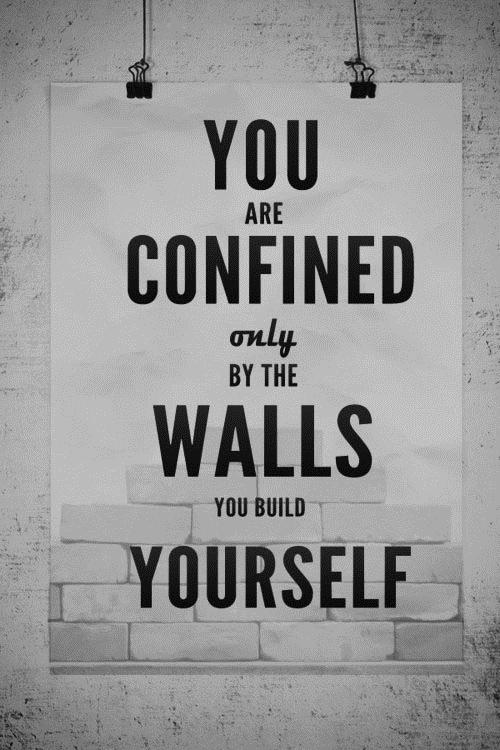Build quote #1