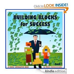 Building Block quote #2