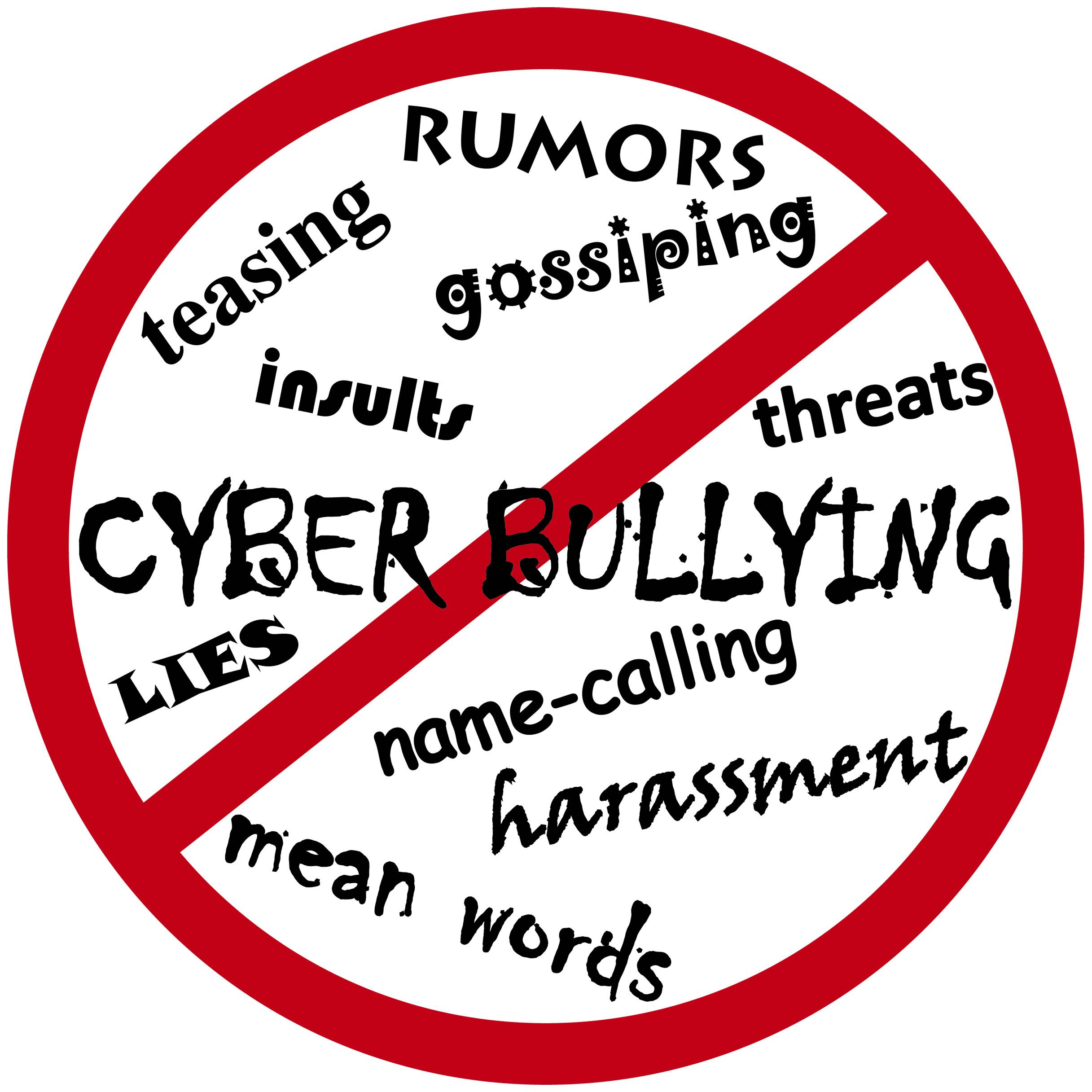 Bullying quote #7
