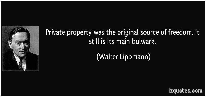 Bulwark quote #2